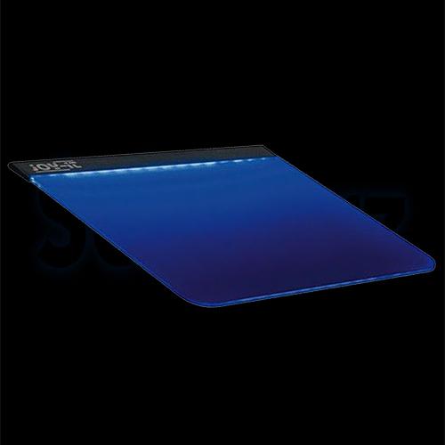 LED Mousepad von JOY-it